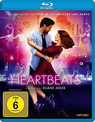 download Heartbeats.2017.German.720p.BluRay.x264-CHECKMATE