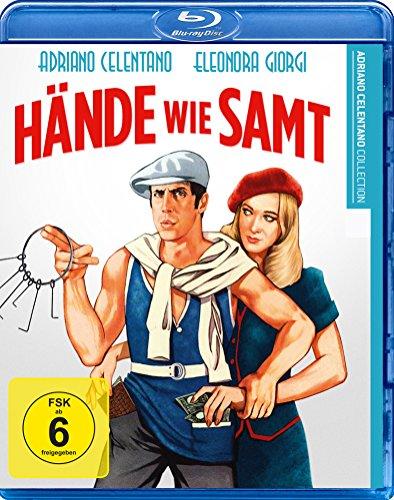 download Haende.wie.Samt.1979.REMASTERED.German.1080p.BluRay.x264-SPiCY
