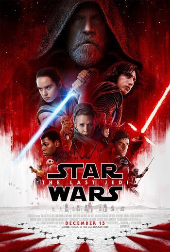 download Star.Wars.Episode.VIII.Die.letzten.Jedi.TS.MD.GERMAN.x264-SPECTRE