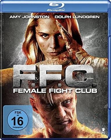 download F.F.C.Female.Fight.Club.2016.German.720p.BluRay.x264-CHECKMATE