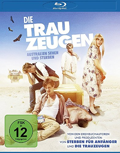 download Die.Trauzeugen.Australien.sehen.und.sterben.2017.German.AC3.BDRiP.XviD-SHOWE