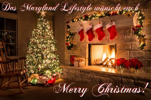 Das Maryland Lifestyle Grüßt euch ganz lieb! - Seite 3 Jkdciy93