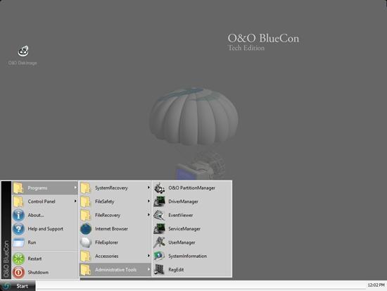 download O&O.BlueCon.v15.0.Build.4073.Admin.+.Tech.Edition