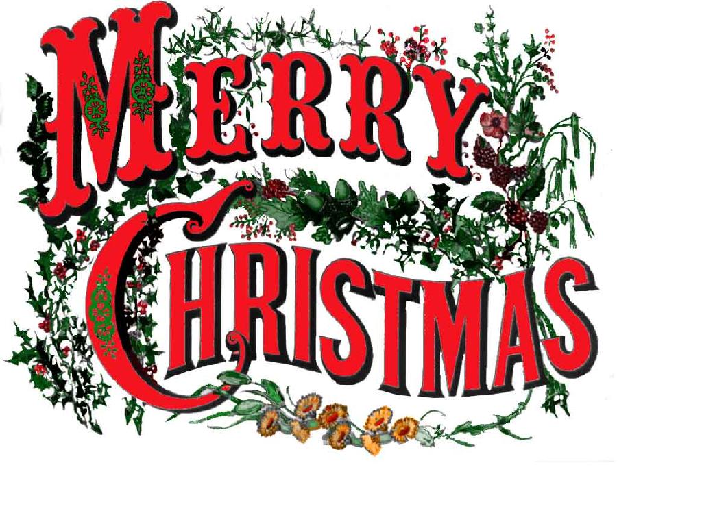 Allen ein wunderschönes Weihnachtsfest!  2ma8k84t