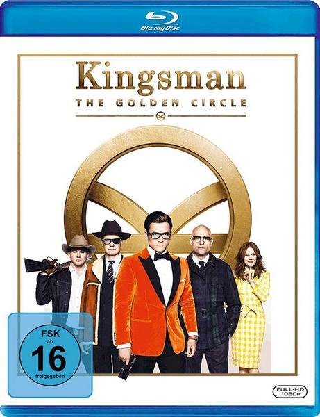 download Kingsman.The.Golden.Circle.2017.BDRip.AC3.Dubbed.German.x264-POE