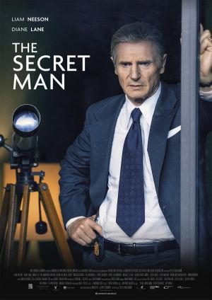 : The Secret Man 2017 German Md Dl 1080p BluRay x264 Merry Xmas-Spectre