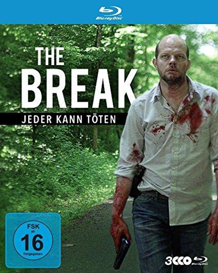 download The.Break.-.Jeder.kann.toeten.S01.COMPLETE.GERMAN.DL.DTSMA.720p.BDRiP.x264-TvR