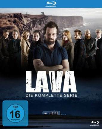download Lava.S01.COMPLETE.GERMAN.AC3.720p.BDRiP.x264-TvR