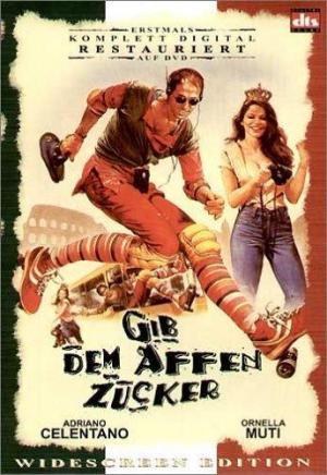 download Gib.dem.Affen.Zucker.German.REMASTERED.1981.AC3.BDRip.x264-SPiCY
