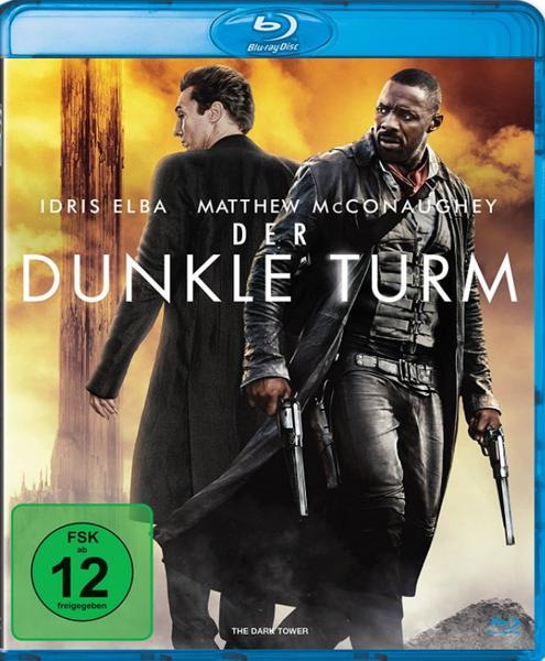 download Der.Dunkle.Turm.2017.German.BDRip.x264-DETAiLS