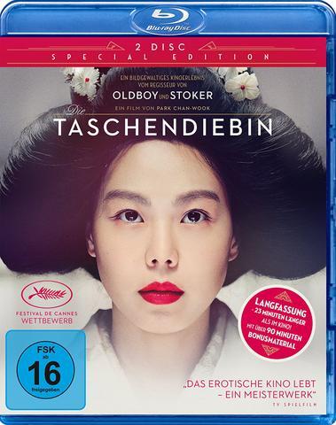 download Die.Taschendiebin.2016.Extended.Cut.German.DL.DTS.720p.BluRay.x264-SHOWEHD