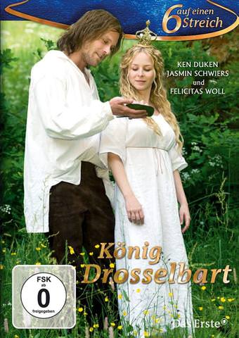 download Koenig.Drosselbart.2008.GERMAN.720p.HDTV.x264-TMSF