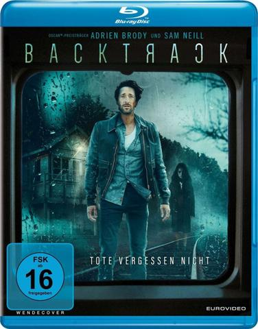 download Backtrack.Tote.vergessen.nicht.2015.German.DL.DTS.1080p.BluRay.x264-SHOWEHD
