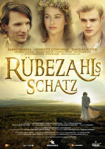 download Ruebezahls.Schatz.2017.GERMAN.720p.HDTV.x264-TMSF