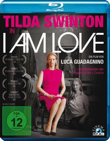download I.am.Love.2009.German.DL.DTS.1080p.BluRay.x264-SHOWEHD