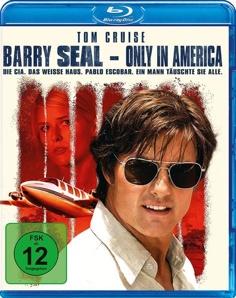 download Barry.Seal.Only.in.America.2017.BDRip.AC3.German.x264-POE