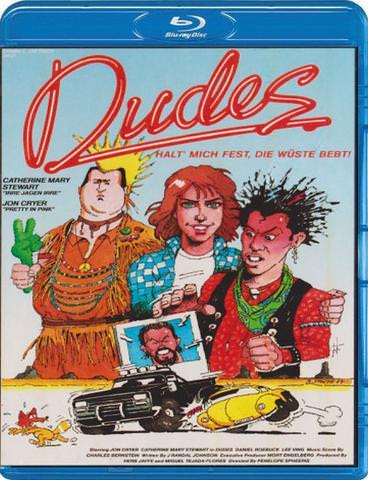 download Dudes.-.Halt.mich.fest.die.Wueste.bebt.1987.German.AC3D.DL.1080p.BluRay.x264-paranoid06