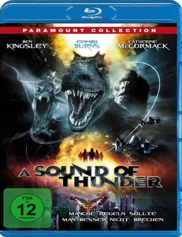 download A.Sound.of.Thunder.2005.German.AC3D.DL.720p.BluRay.x264-iND