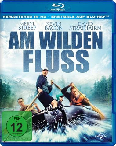 download Am.wilden.Fluss.German.REMASTERED.1994.AC3.BDRip.x264-SPiCY