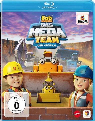 download Bob.der.Baumeister.Das.Mega.Team.Der.Kinofilm.2017.German.720p.BluRay.x264-SHOWEHD