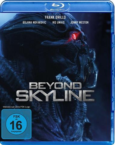 download Beyond.Skyline.2017.German.720p.BluRay.x264-SPiCY