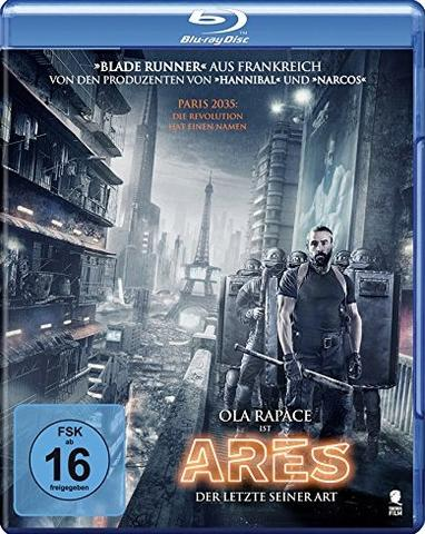 download Ares.2016.German.DL.DTS.1080p.BluRay.x265-SHOWEHD