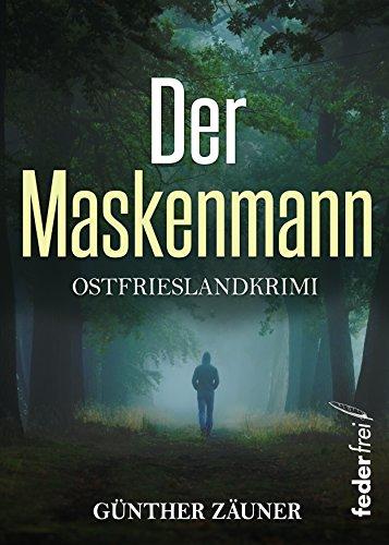 download Der.Maskenmann.GERMAN.2017.HDTVRip.x264-Pumuck