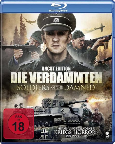 download Soldiers.of.the.Damned.German.2015.AC3.BDRip.x264-CHECKMATE