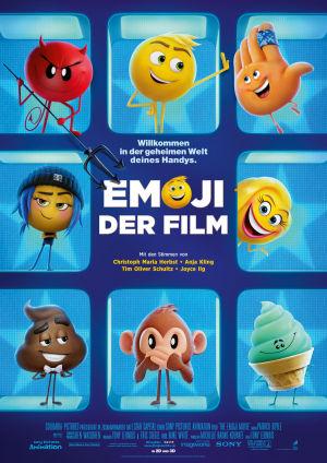 download Emoji.Der.Film.German.BDRip.x264.REPACK-EMPiRE