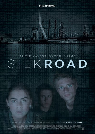 download Silk.Road.Koenige.des.Darknets.German.2017.AC3.BDRip.x264-CHECKMATE