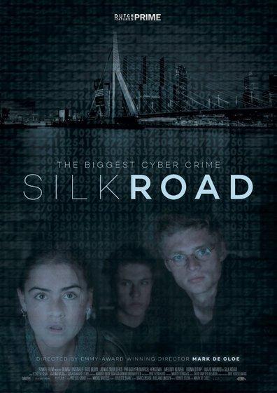 download Silk.Road.Koenige.des.Darknets.German.2017.AC3.BDRip.x264-CHECKMATE