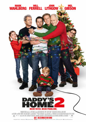 download Daddys.Home.2.TS.MD.GERMAN.x264-SPECTRE