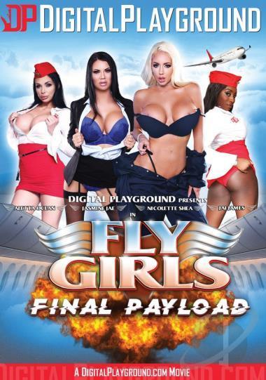 download Fly.Girls.Final.Payload.XXX.DVDRip.x264-MrsPalmer
