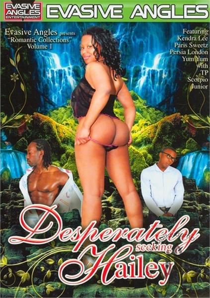 download Desperately.Seeking.Hailey.XXX.720p.WEBRip.MP4-VSEX