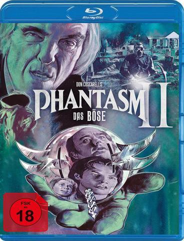download Phantasm.II.Das.Boese.II.GERMAN.1988.DL.1080p.BluRay.x264-GOREHOUNDS