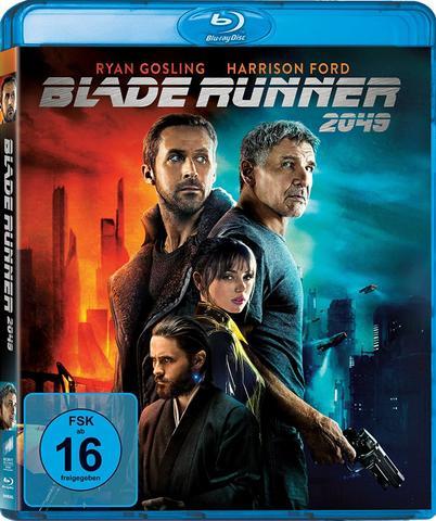 download Blade.Runner.2049.2017.German.AC3.UHD.BDRiP.XviD-SHOWE