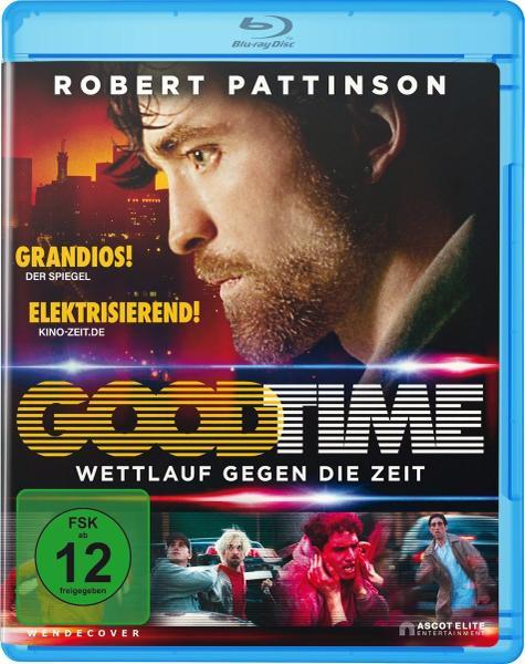 download Good.Time.2017.German.DL.DTS.1080p.BluRay.x264-SHOWEHD