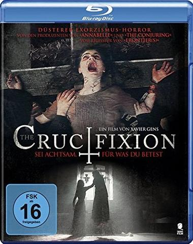 download The.Crucifixion.2017.German.AC3.BDRiP.XviD-SHOWE