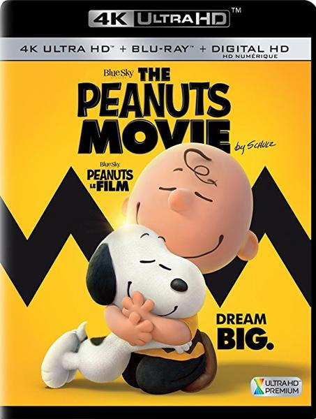 Die.Peanuts.Der.Film.2015.German.DL.2160p.UHD.BluRay.x265-ENDSTATiON