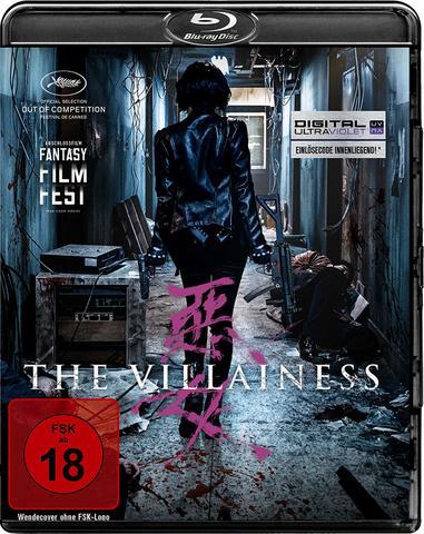 download The.Villainess.GERMAN.2017.DL.BDRiP.x264-GOREHOUNDS