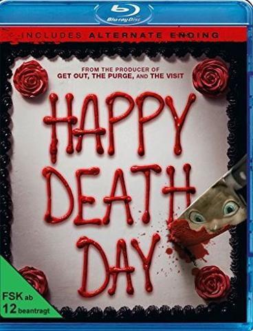 download Happy.Death.Day.2017.German.DTS.DL.1080p.BluRay.x264-COiNCiDENCE