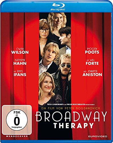 download Broadway.Therapy.2014.German.AC3.BDRiP.XviD-SHOWE