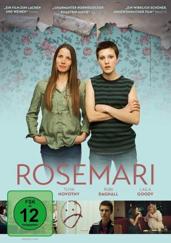 download Rosemari.2016.German.DVDRip.x264-DOUCEMENT