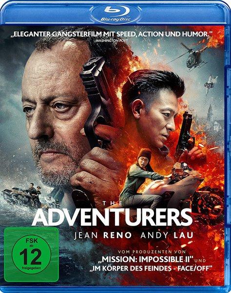 download The.Adventurers.2017.German.1080p.BluRay.x264-CONTRiBUTiON