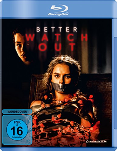 download Better.watch.out.2016.German.AC3.BDRiP.XviD-SHOWE
