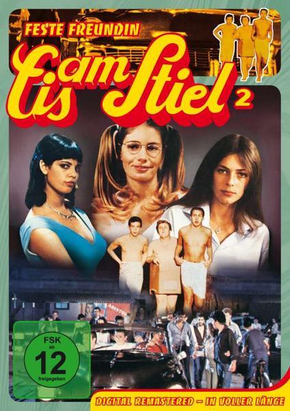 download Eis.am.Stiel.2.Feste.Freundin.1979.German.1080p.HDTV.x264-NORETAiL