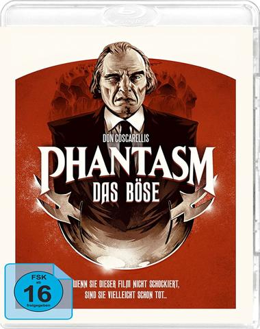 download Phantasm.Das.Boese.GERMAN.1979.DL.720p.BluRay.x264-GOREHOUNDS