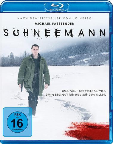 download Schneemann.2017.German.DTS.DL.720p.BluRay.x264-COiNCiDENCE