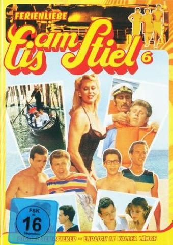 download Eis.am.Stiel.6.Ferienliebe.1985.German.720p.HDTV.x264-NORETAiL