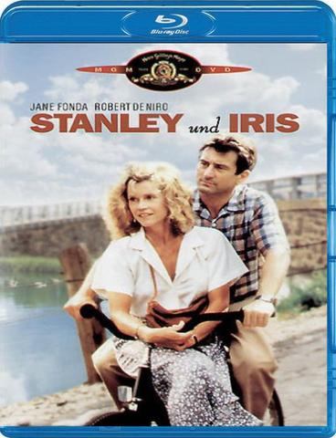Stanley.und.Iris.1990.German.DL.1080p.BluRay.x264-BluRHD